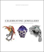Celebrating Jewellery: Exceptional...