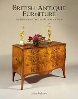 British Antique Furniture: 6th ...