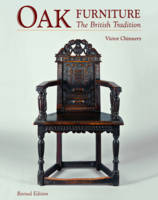 Oak Furniture: The British Tradition