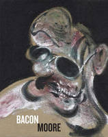 Bacon Moore: Flesh and Bone