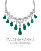 Van Cleef & Arpels: Treasures and...