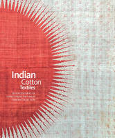 Indian Cotton Textiles: Seven...