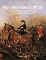 The Hardy Family of Artists: ...