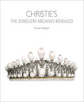 Christie's: The Jewellery Archives...