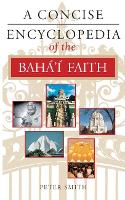 A Concise Encyclopedia of the Bahaaai...