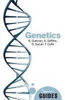Genetics: A Beginner's Guide