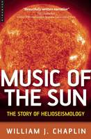 Music of the Sun: Story of Helioseismology