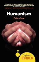 Humanism: A Beginner's Guide