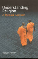 Understanding Religion: A Thematic...