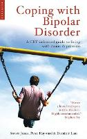 Coping with Bipolar Disorder: A...
