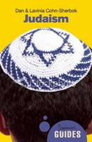 Judaism: A Beginner's Guide