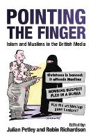 Pointing the Finger: Islam and ...