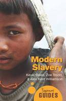 Modern Slavery: A Beginner's Guide