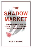 The Shadow Market: How Sovereign...