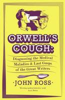 Orwell's Cough: Diagnosing the ...
