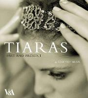 Tiaras