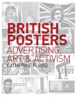 British Posters: Advertising, Art and...