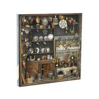 Dolls' Houses from the V&A Museum of...