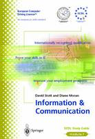 Information and Communication : ECDL ...