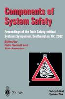 Components of System Safety :...