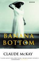 Banana Bottom