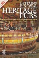 Britain's Best Real Heritage Pubs: ...