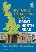 Historic Coaching Inns of the Great...