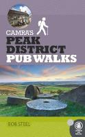 CAMRA's Peak District Pub Walks