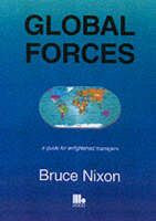 Global Forces: A Guide for ...