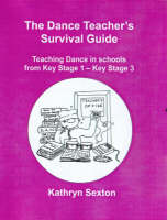The dance teacher's survival guide