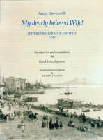 August Bournonville: My Dearly ...