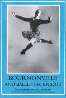 Bournonville and Ballet Technique