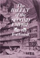 The Ballet of the Second Empire