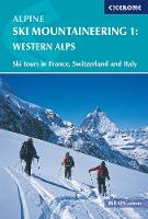 Alpine Ski Mountaineering Vol 1 -...