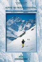 Alpine Ski Mountaineering Vol 2 -...