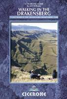 Walking in the Drakensberg: 75 Walks...