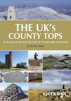 The UK's County Tops: Reaching the ...