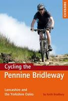 Cycling the Pennine Bridleway:...