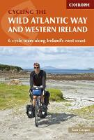 The Wild Atlantic Way and Western...
