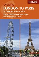 Cycling London to Paris: The classic...