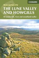 The Lune Valley and Howgills: 40...