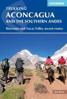 Aconcagua and the Southern Andes:...