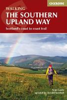 The Southern Upland Way: Scotland's...
