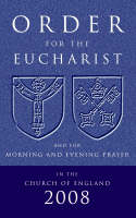 Order for the Eucharist: And for...