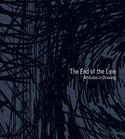 The End of the Line: Attitudes in...