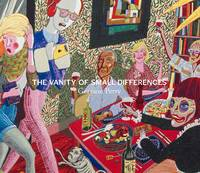 Grayson Perry: The Vanity of Small...