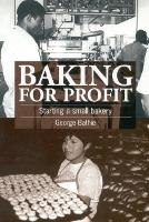 Baking for Profit: Starting a Small...