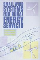 Small Wind Systems for Rural Energy...
