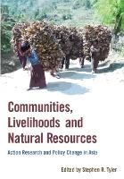 Communities, Livelihoods, and Natural...