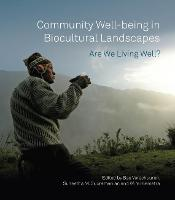 Community Well-Being in Biocultural...